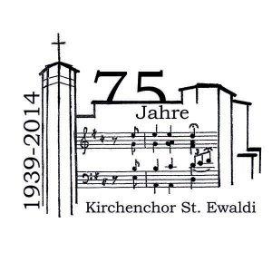 logo-kirchenchor-st-ewaldi-mit-75