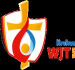 WJT 2016 Logo