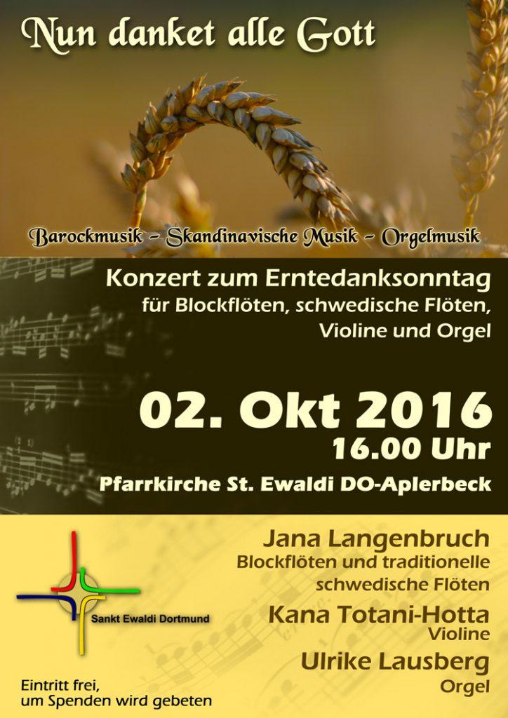 Plakat_Erntedankkonzert_2016