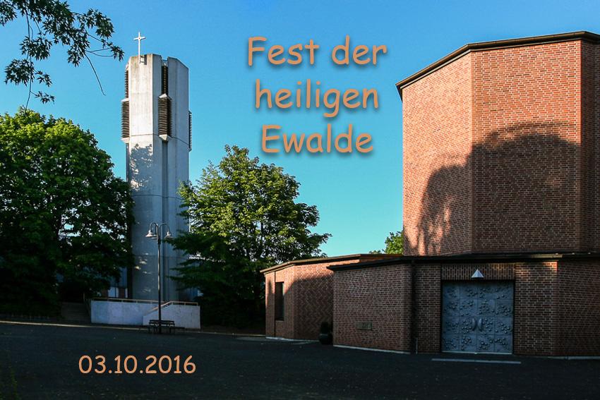 ewaldikirche-img_7177_fest-der-hl-ewalde