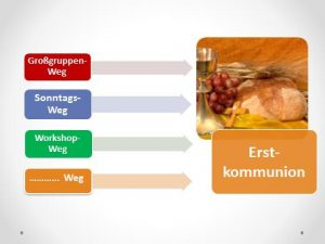 kommunionvorbereitung-grafik