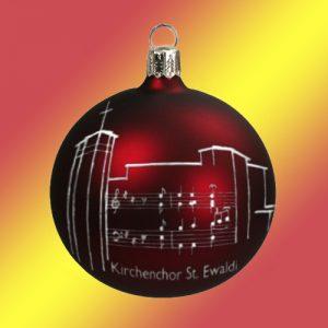 chor-weihnachts-logo