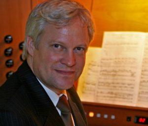 Florian Wilkes