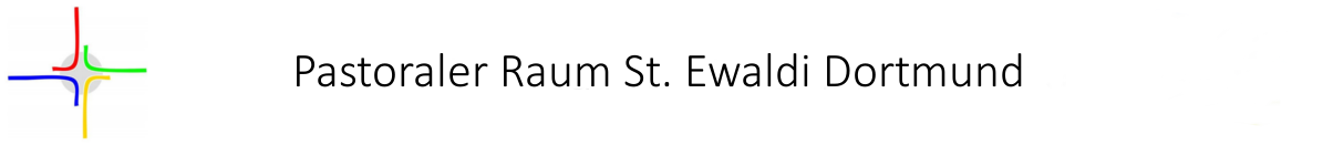 Pastoraler-Raum-St-Ewaldi-Logo_gross