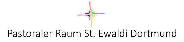 St. Ewaldi Dortmund