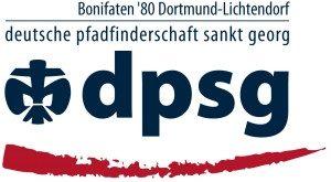 Logo Bonifaten Lichtendorf