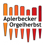 Aplerbecker Orgelherbst 2020