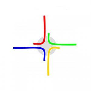 Logo St. Ewaldi Dortmund